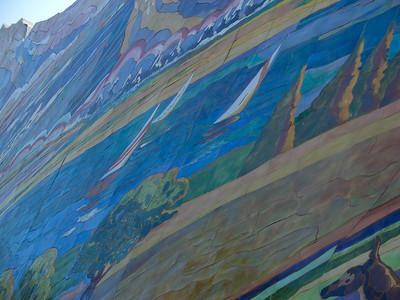 2008-12-05_14-31-44_foss