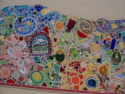 2008-12-05_12-09-26_foss