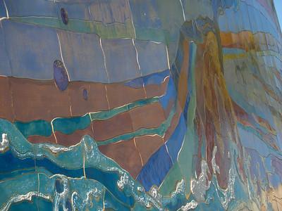 2008-12-05_11-36-15_foss