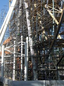 2008-12-05_13-01-04_foss
