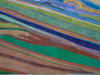 2008-12-05_14-31-57_foss