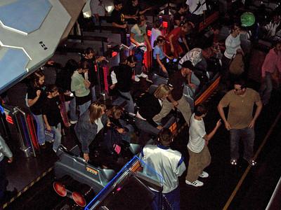 2006-01-13_14-29-01_foss