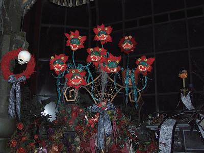 2006-01-13_19-02-29_foss