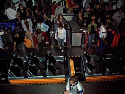 2006-01-13_14-29-30_foss