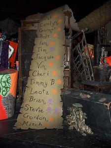 2006-01-13_19-04-30_foss