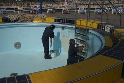 2006-10-23_14-04-49_foss