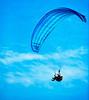 Paragliding-1-(1200-pixels)