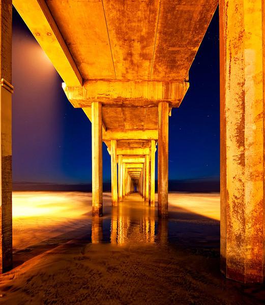 Under-the-Boardwalk