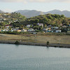 St. John's Antigua.