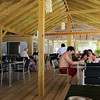 Turner's Beach, Antigua