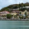 Marigot, St. Martin