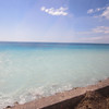 Back to the bus.