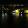 Old Town, San Juan, PR.