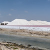 Bonaire: Salt is still an export