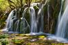 Jouzhaigou Park AM