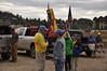 Ballooning in Pagosa