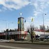 Elva kaubanduskeskus mall
