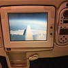 Airbus 380 provides live views from onboard cameras during flight