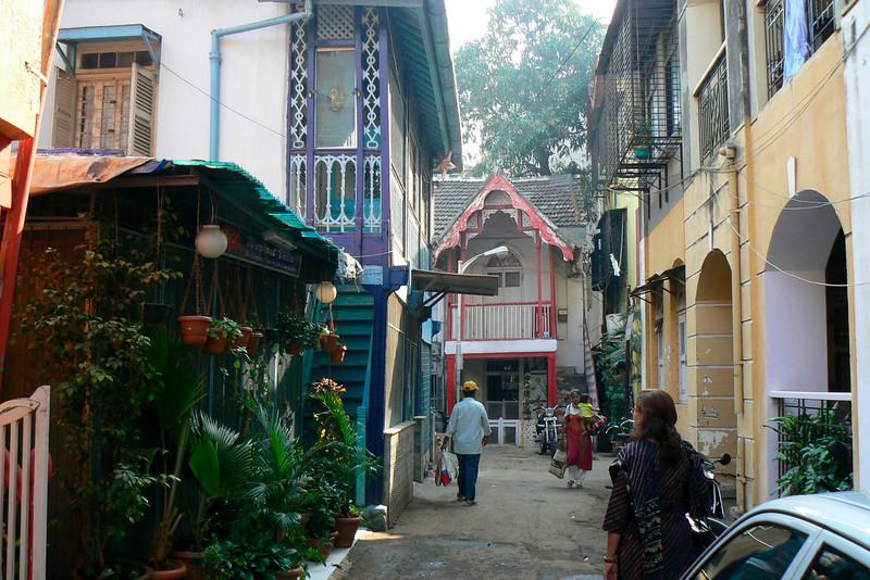 P1020183 Kotachiwadi Bombay