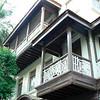 P1020212 Mani Bhavan Gandhi's Home