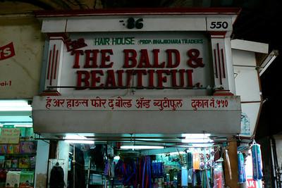 Southern India Photos