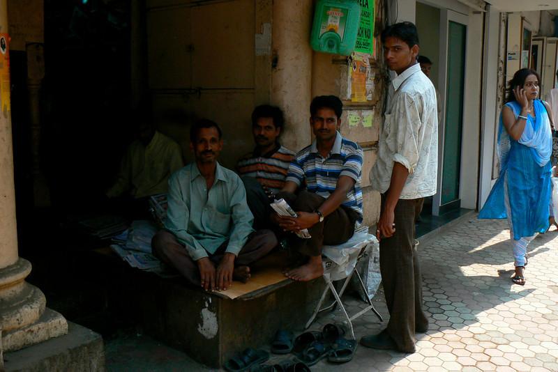 P1020195 Bombay Street
