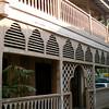 P1020180 Kotachiwadi Bombay