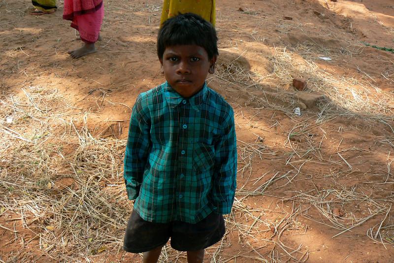 P1020312 Farm Madurai-Periyar