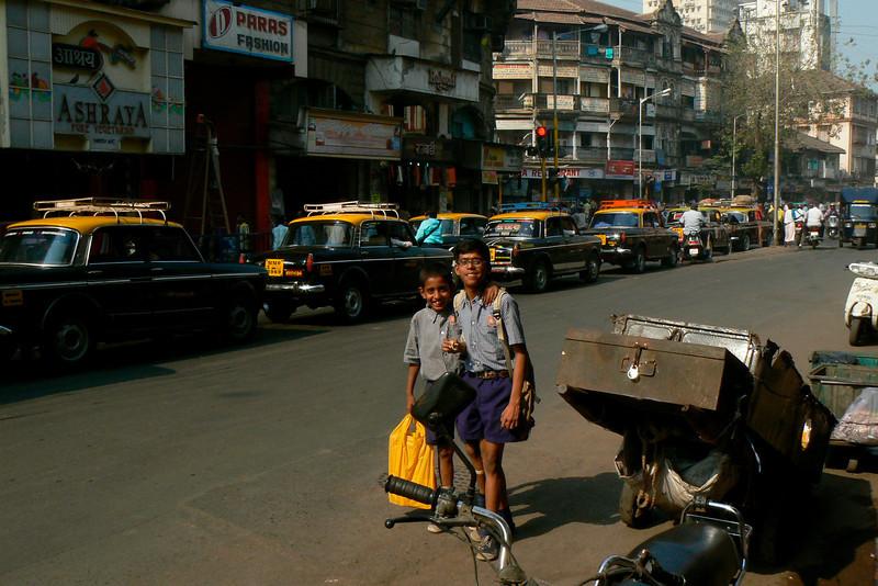 P1020192 Bombay Street