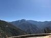 Mt Eisen and Castle Rocks