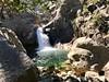 Roaring River Falls 2