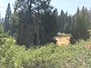 Big Stump Meadow