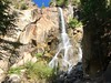 Grizzly Falls 2
