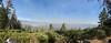 Panoram Point Full View