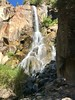 Grizzly Falls 3