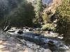 Kings River South Fork