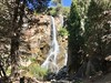 Grizzly Falls 1