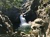 Roaring River Falls 1