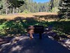 Crescent Meadow: Gem of the Sierras