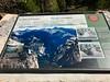 Info at Canyon View beyond Cedar Grove