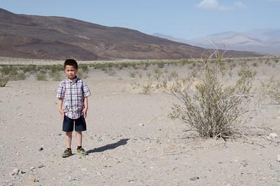 Southern Utah 2013