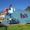 Pal's Sudden Service in Bristol, TN.