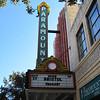 Paramount Theater, State Street, Bristol, TN