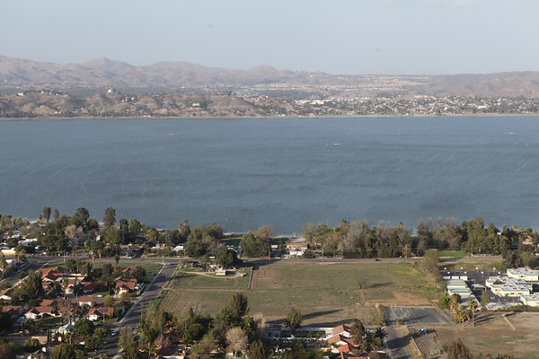 Lake Elsinore, CA