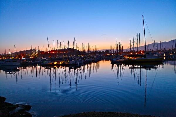 California 2012_BkupPart1