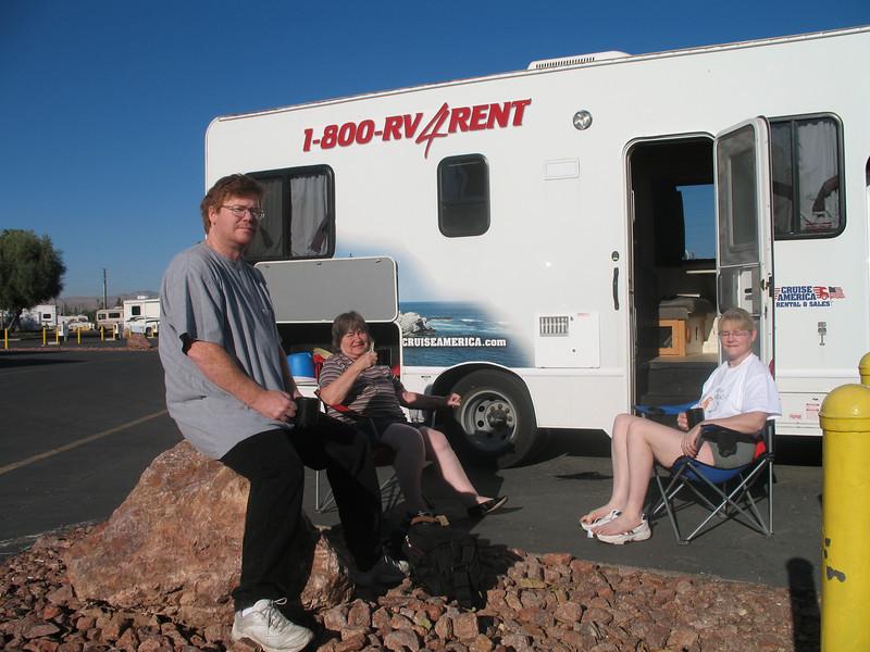vacation2007_089