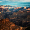 Sunrise Hopi Point, Grand Canyon