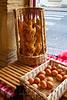 Boulangerie or bakery, Cancon, Lot-et-Garonne, Aquitaine, southwest France