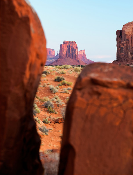 Monument Valley054