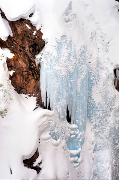 Ouray Ice Park 23_4_5_tonemapped